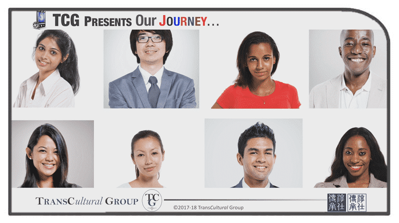 Corporate Video - Our Journey Thumbnail (resize)