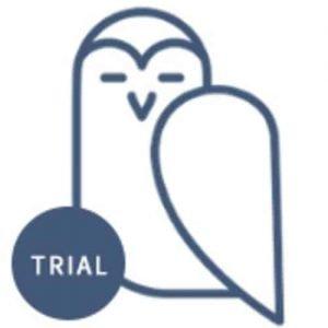 owl-trial